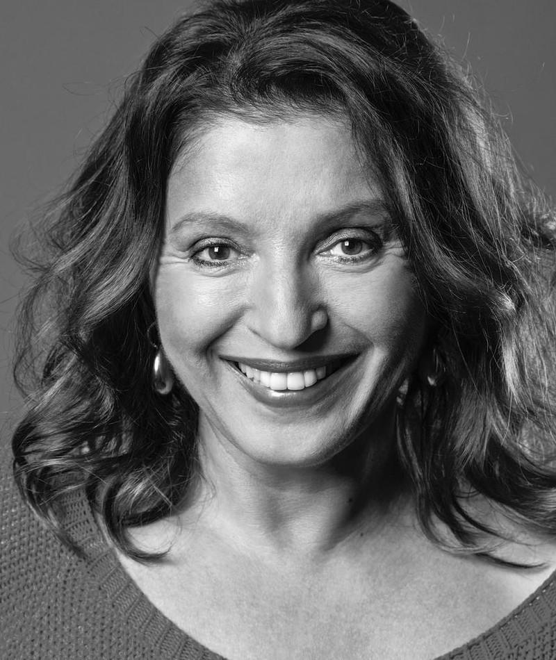 Photo of Mirjana Karanović