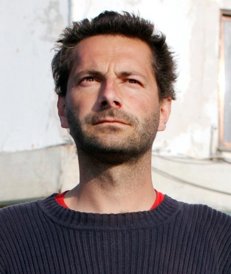 Photo of Martin Kollár