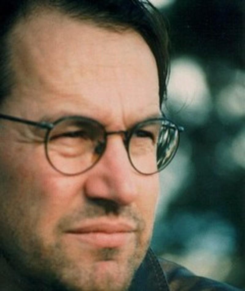 Photo of Abi Feijó