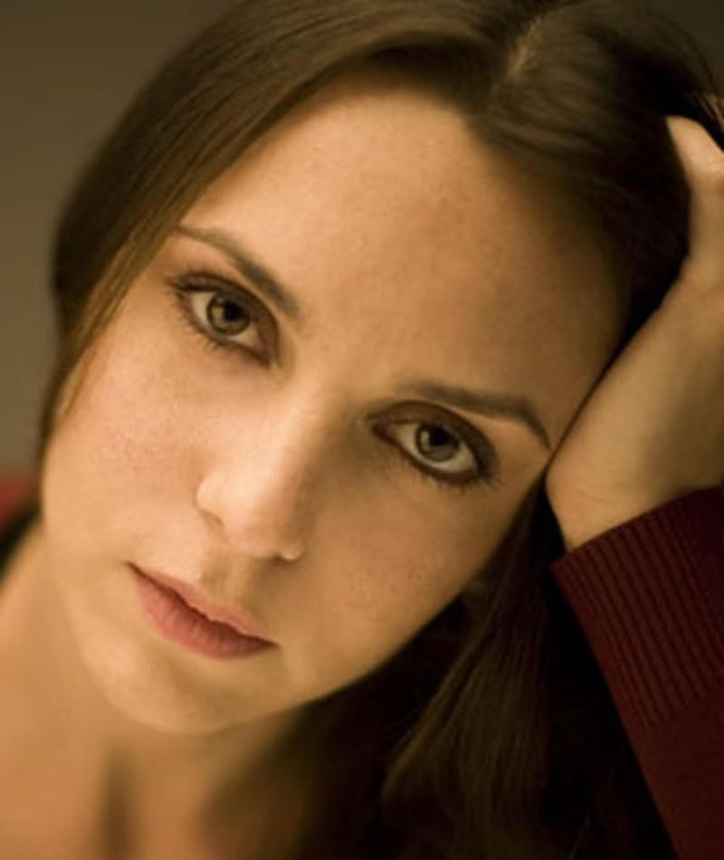 Photo of Nada Šargin