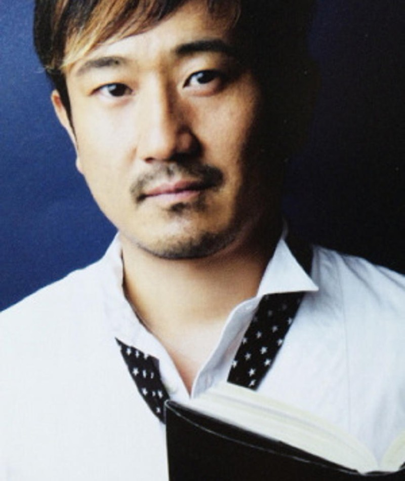 Foto di Hidenobu Kiuchi