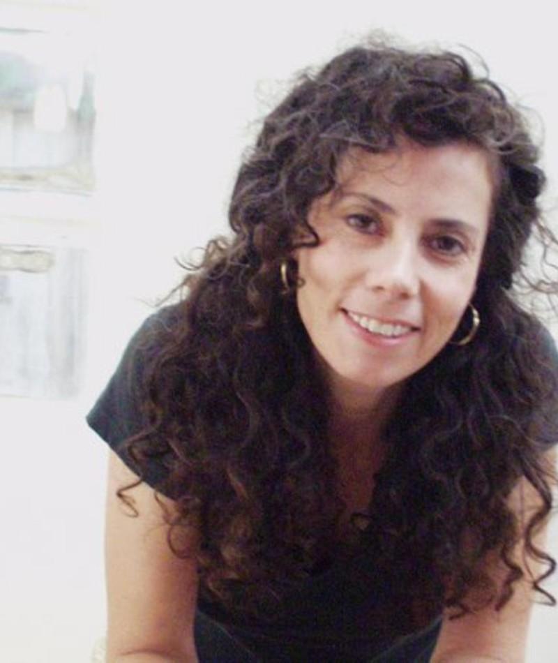 Photo of Gaili Schoen