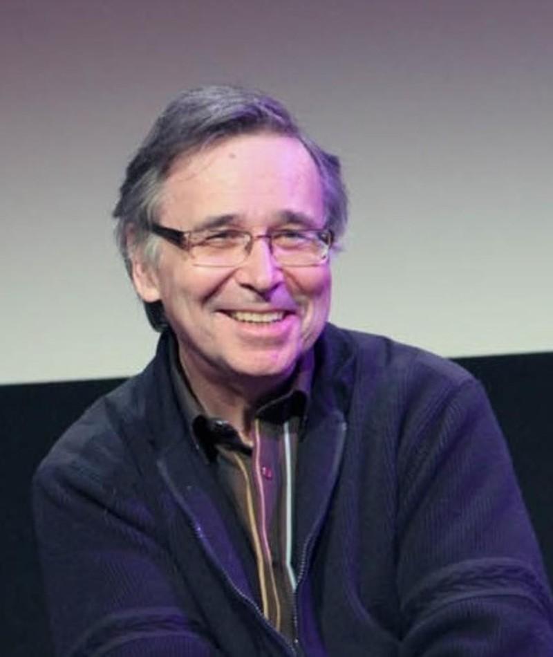 Photo of Gérard Lamps