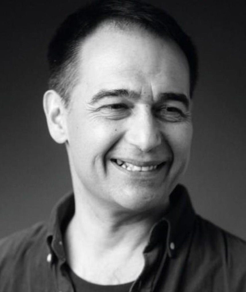 Photo of Vladimir Divljan