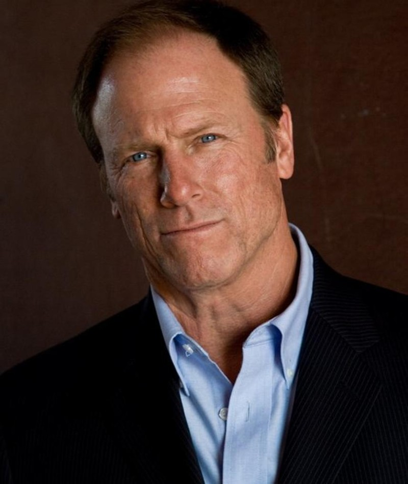 Photo of Louis Herthum