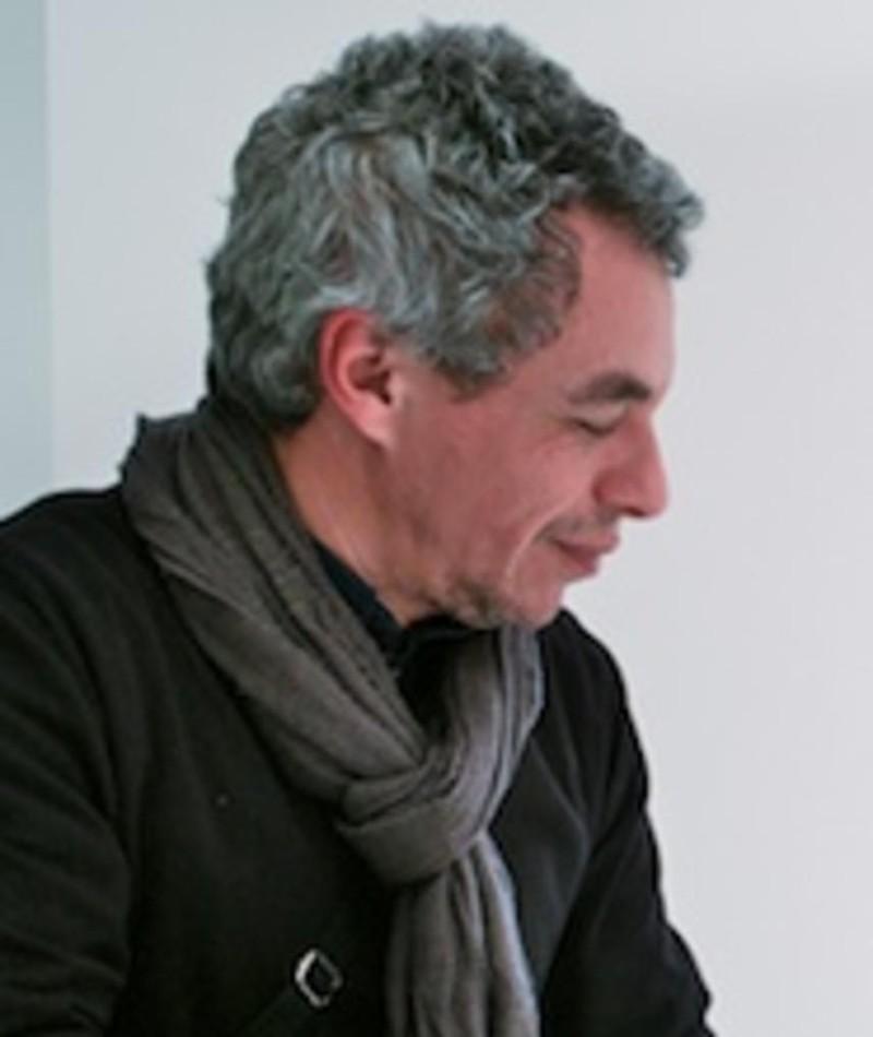 Foto de Paolo Brigenti