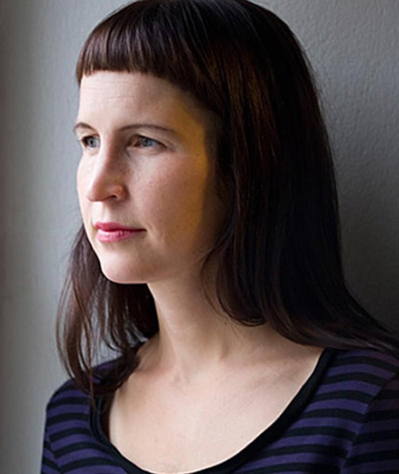 Heidi Saikkonen fotoğrafı