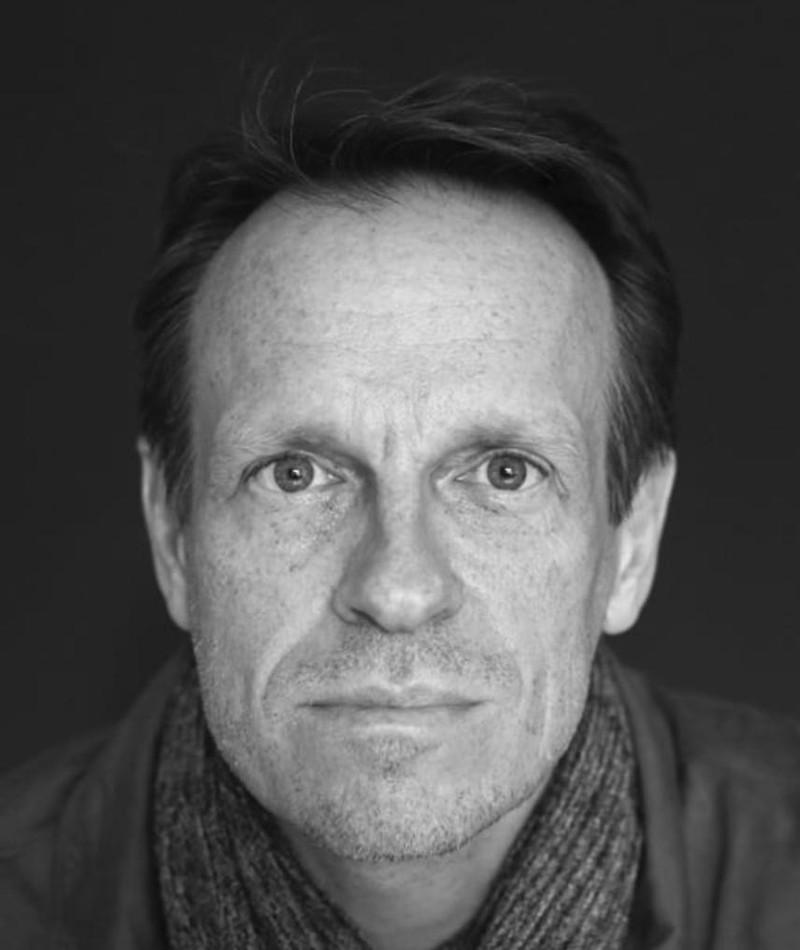 Foto von Konstantin Kröning