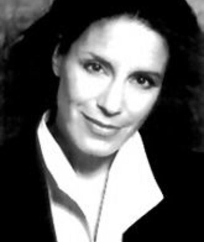 Gambar Céline Lomez