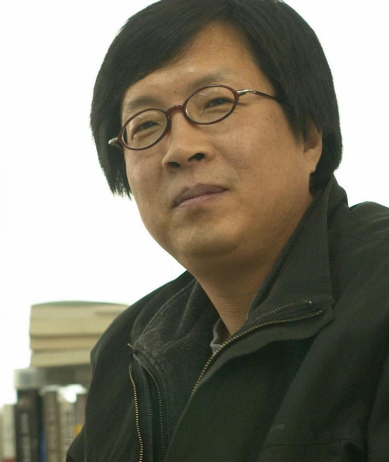 Photo de Lee Jun-dong