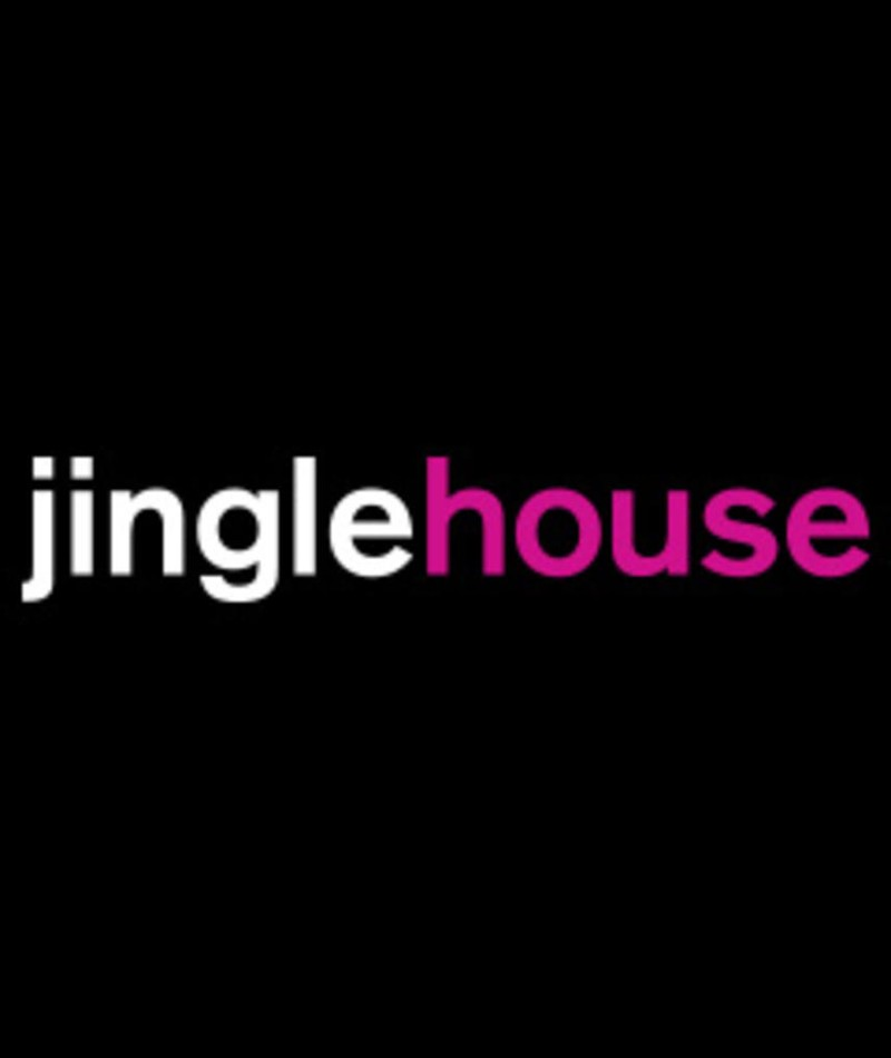 Photo of Jingle House