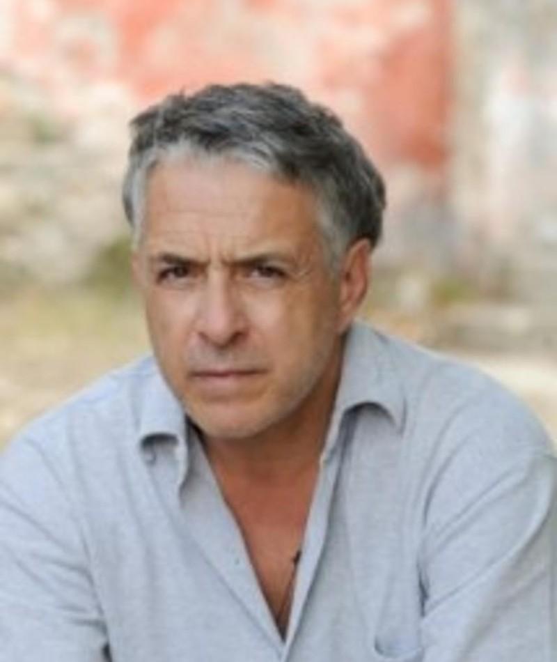 Photo of Giorgio Magliulo