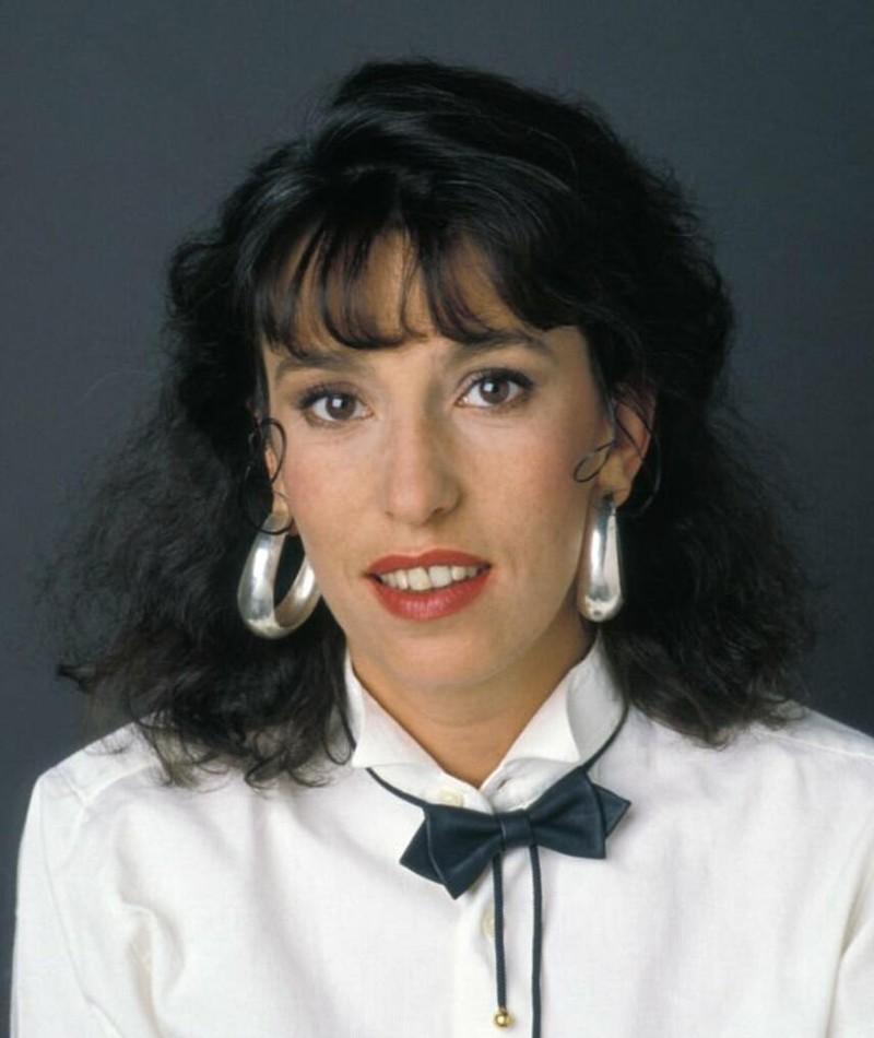 Photo of Anémone