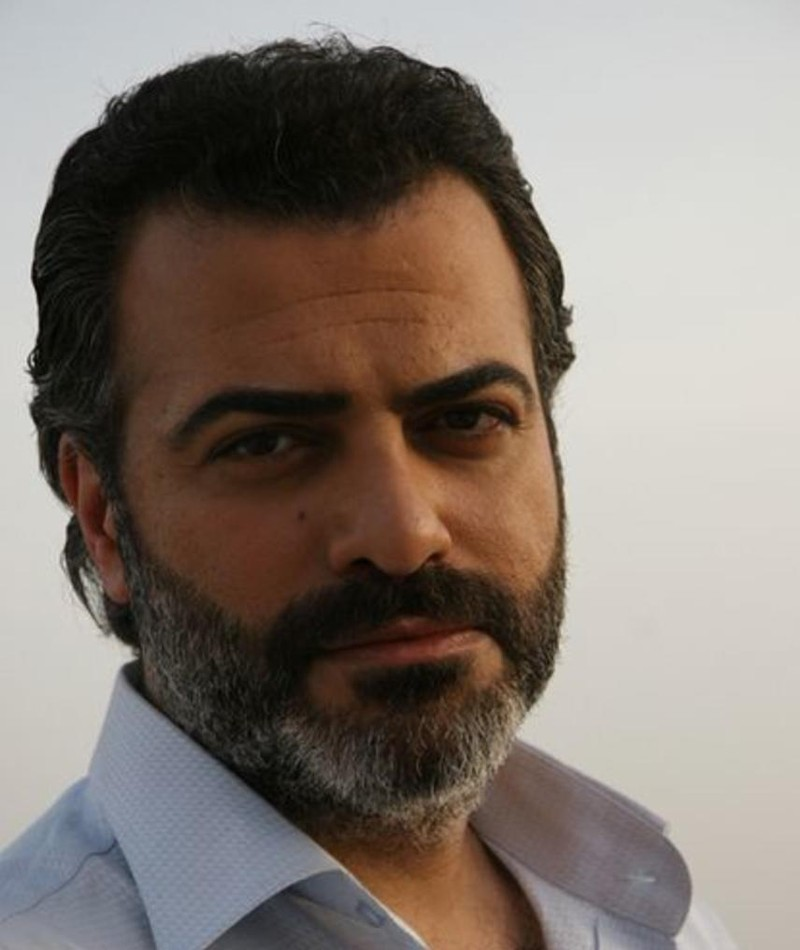 Photo of Sermiyan Midyat