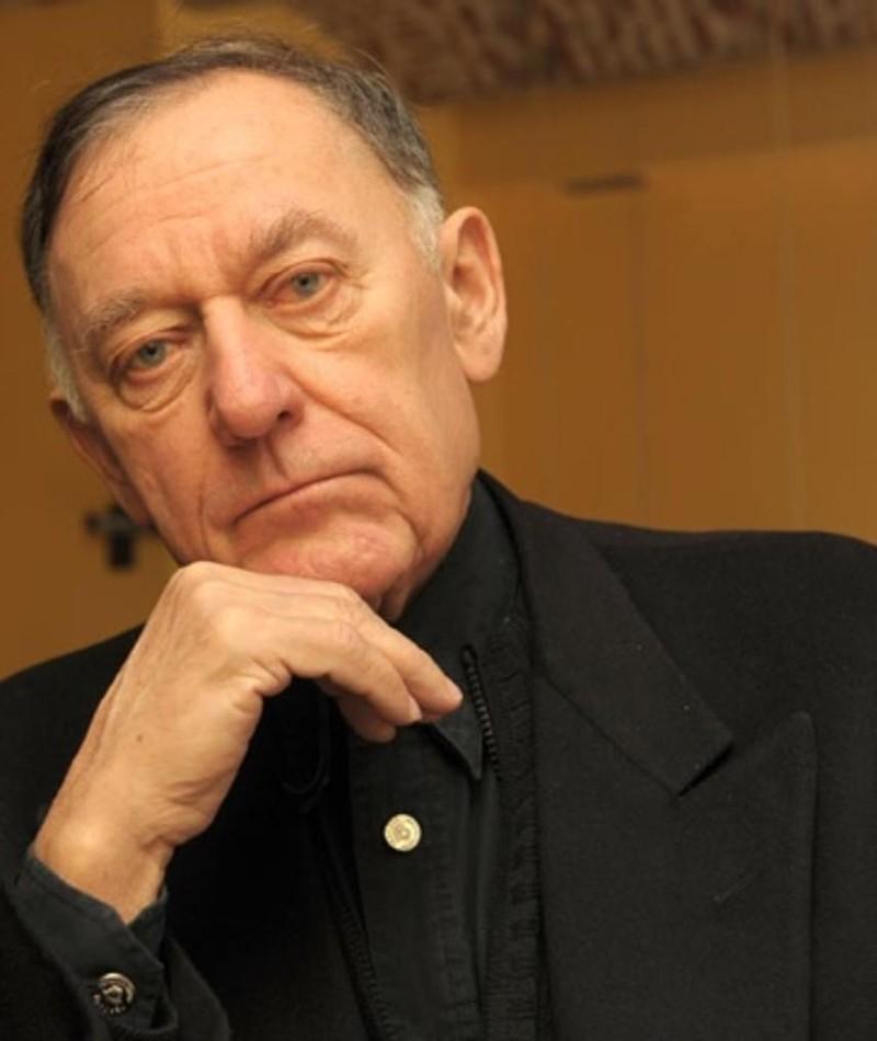 Photo of Petar Kralj