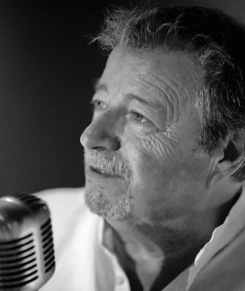 Photo of Jean-Claude Donda