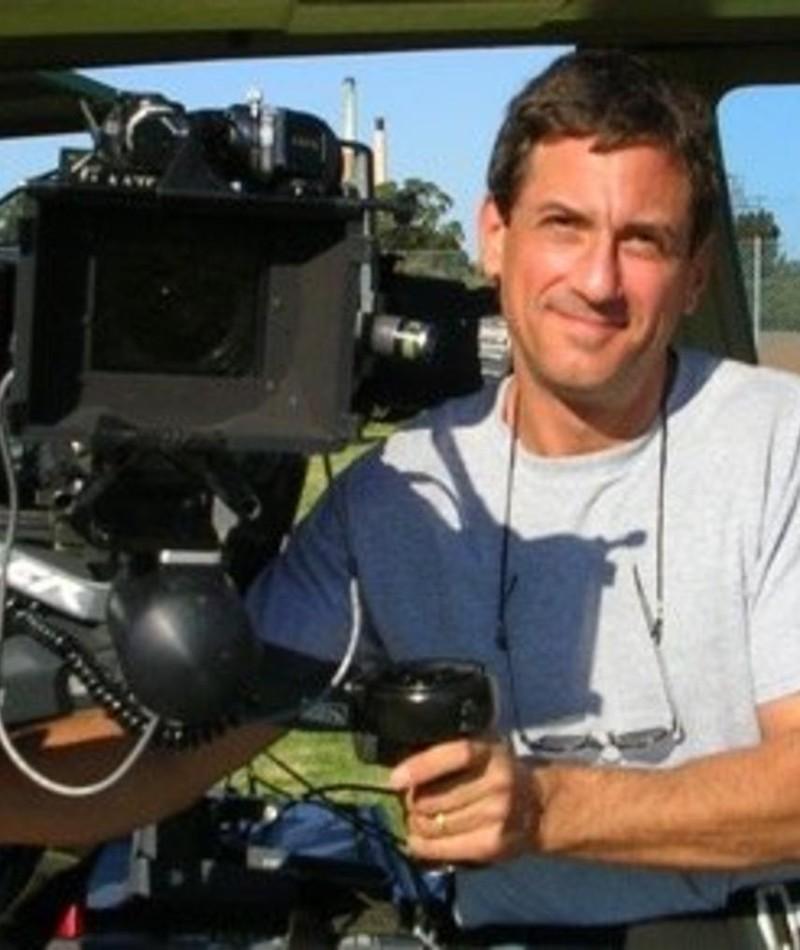 Photo of Richard Numeroff
