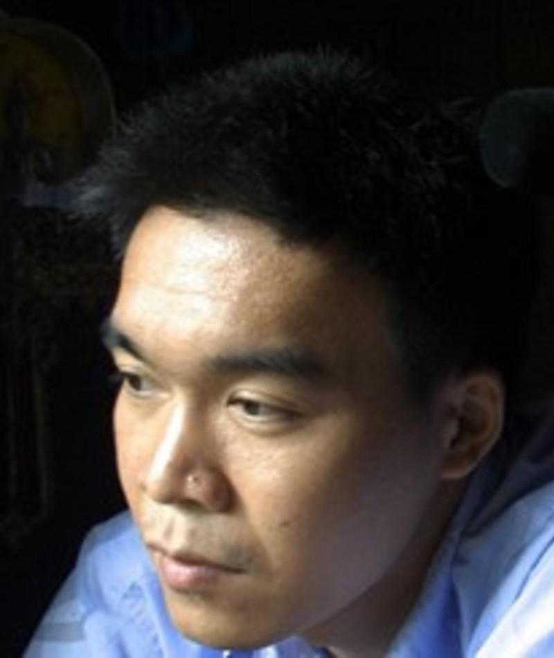 Photo of Uruphong Raksasad