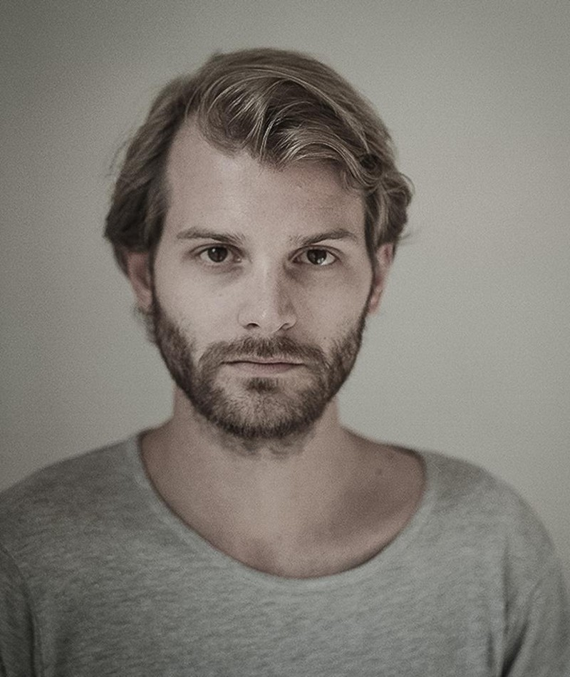 Foto de Magnus von Horn