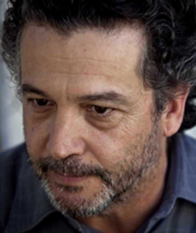 Foto di João Canijo