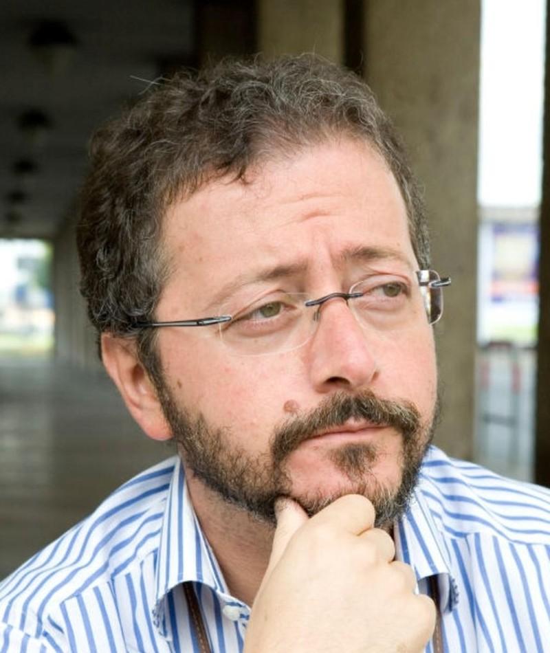 Photo of Diego De Silva
