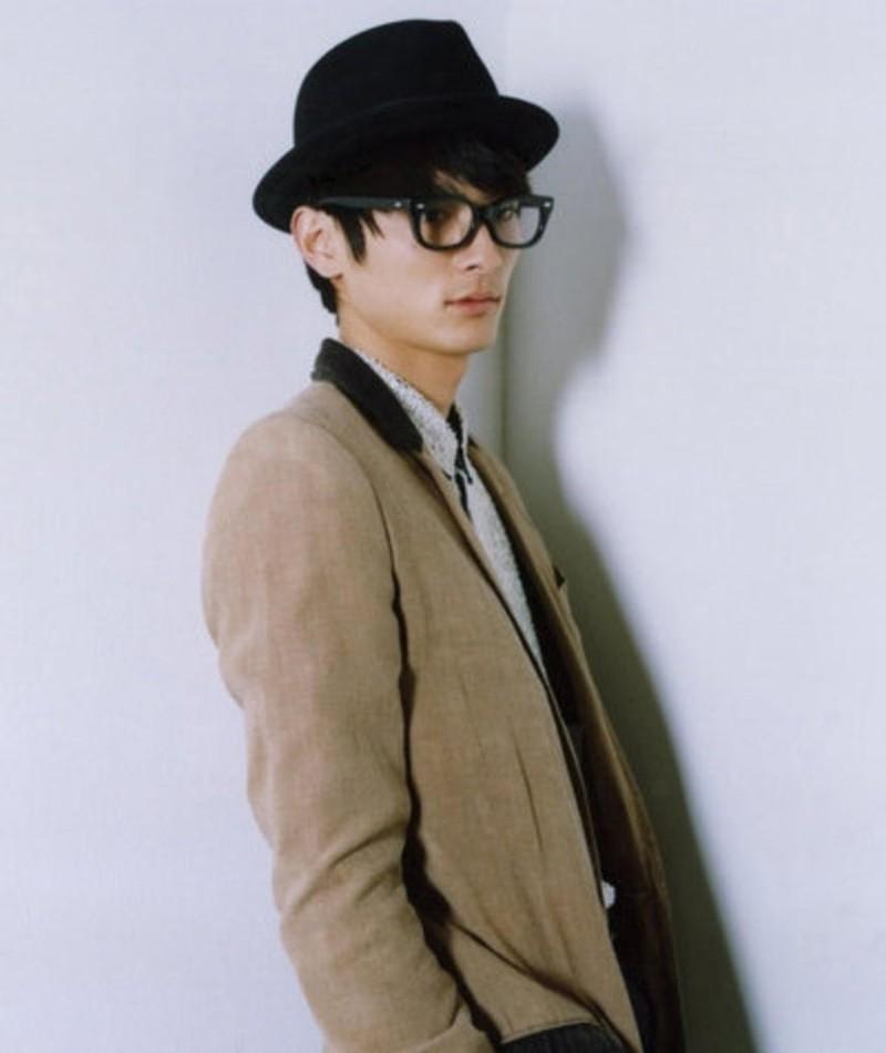 Photo of Kora Kengo