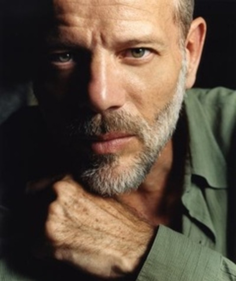 Photo of Pascal Greggory