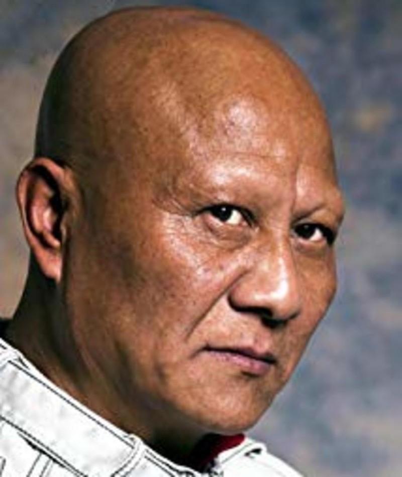 Photo of Chun Hua Ji