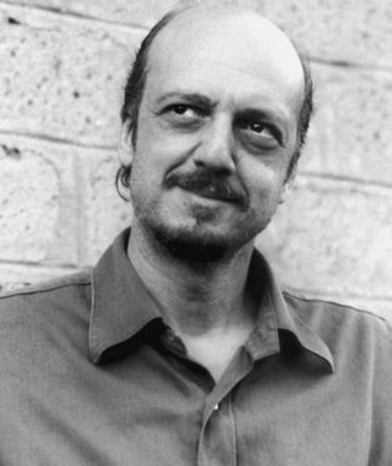 Photo of Fabio Traversa