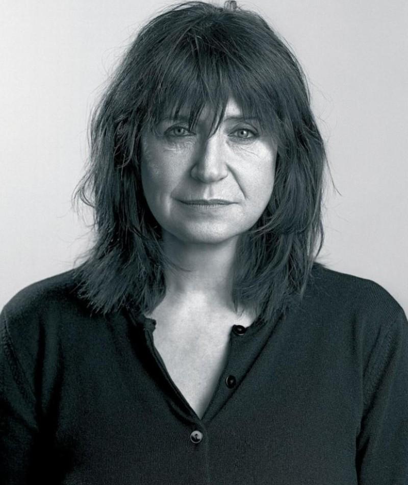 Photo de Olga Zuiderhoek