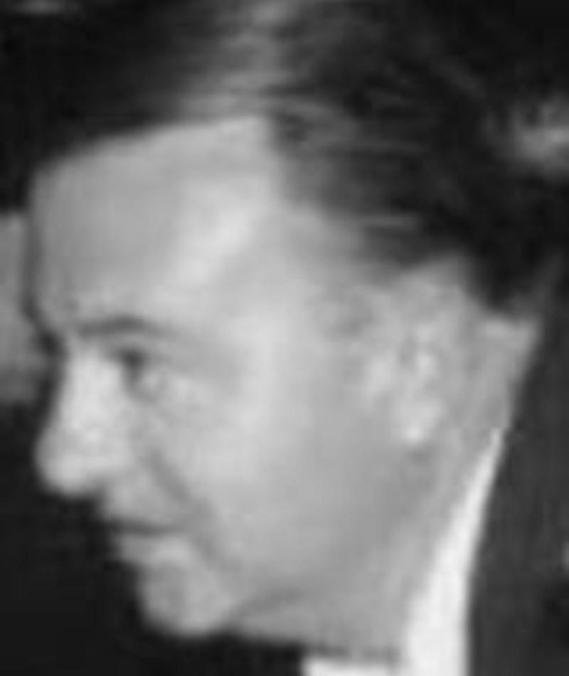 Photo of Victor Arménise
