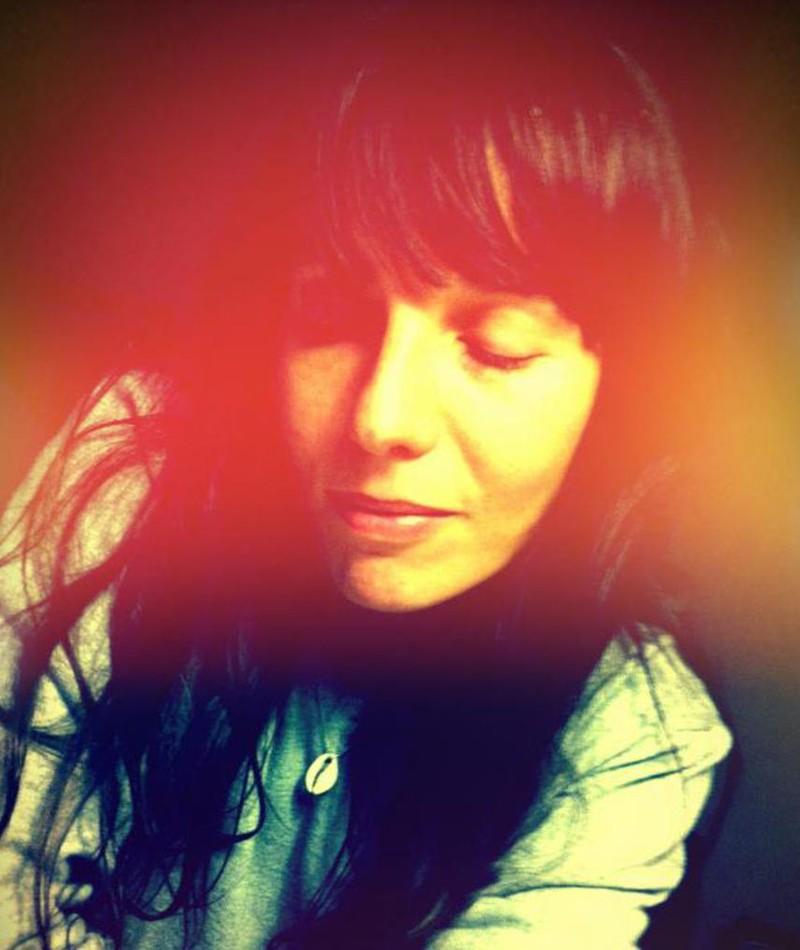 Photo of Catherine Cosme
