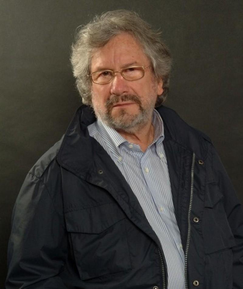 Photo of Detto Mariano
