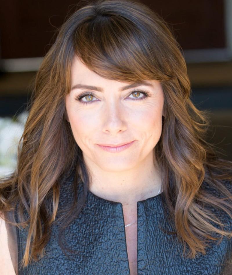 Photo of Linda McDonough