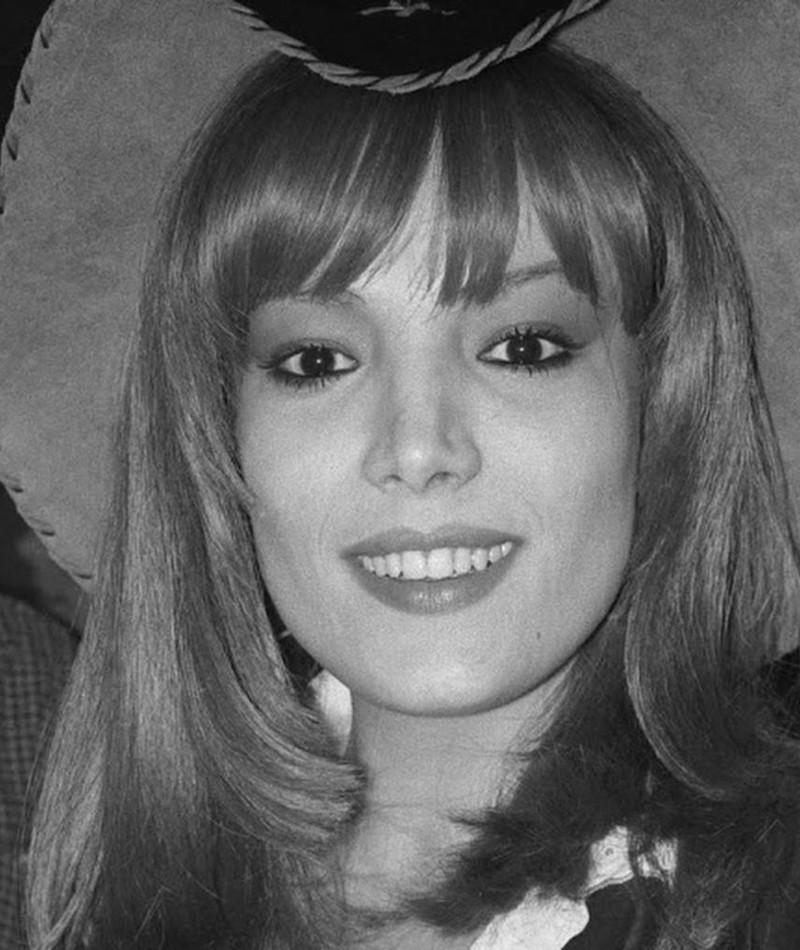 Photo of Ágata Lys