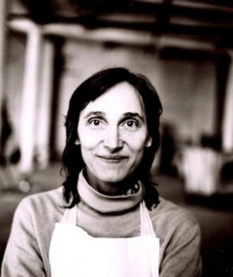 Photo of Signe Baumane