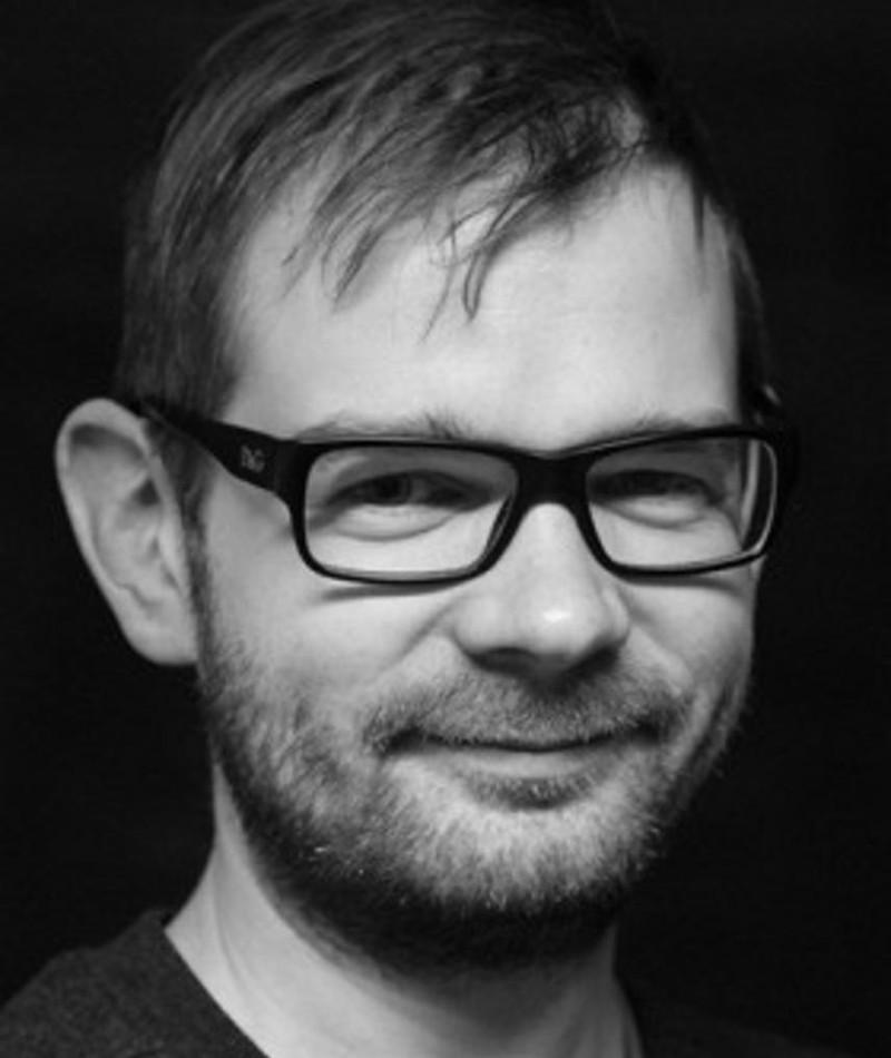 Photo of Matti Näränen