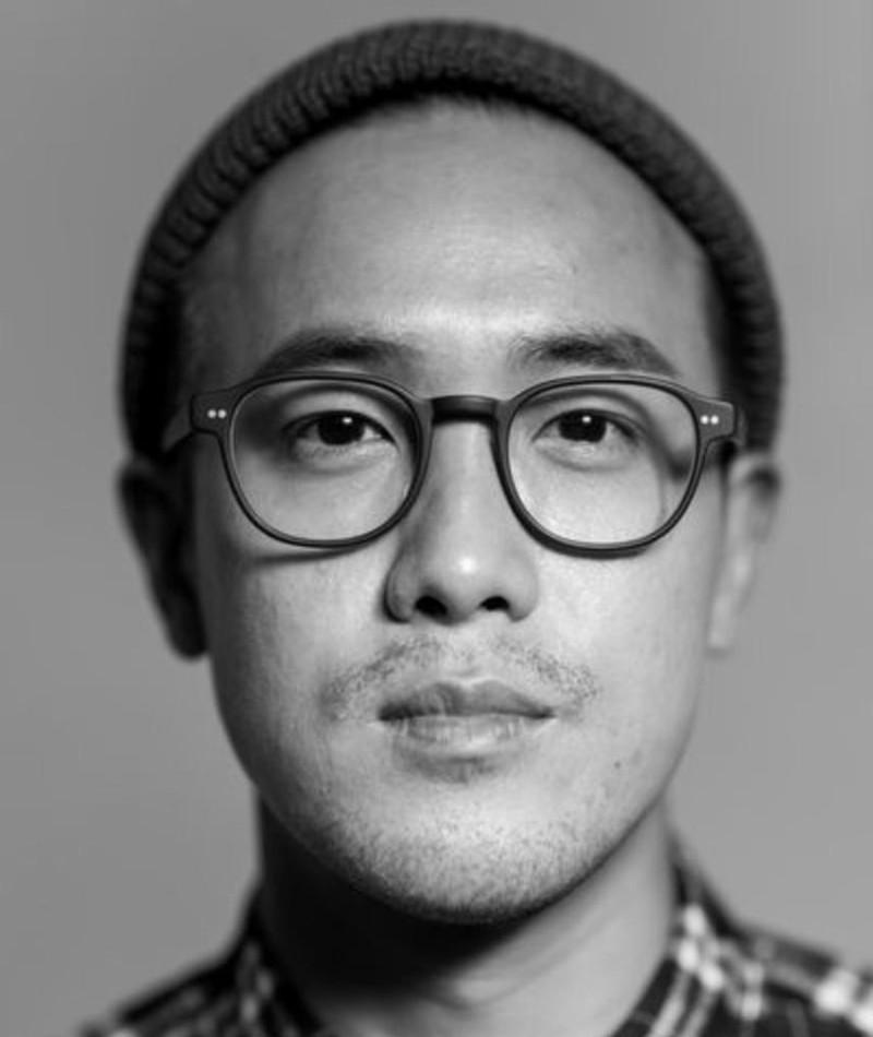 Photo of Tsang Derek
