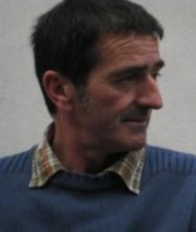 Photo of Philippe Lecoeur