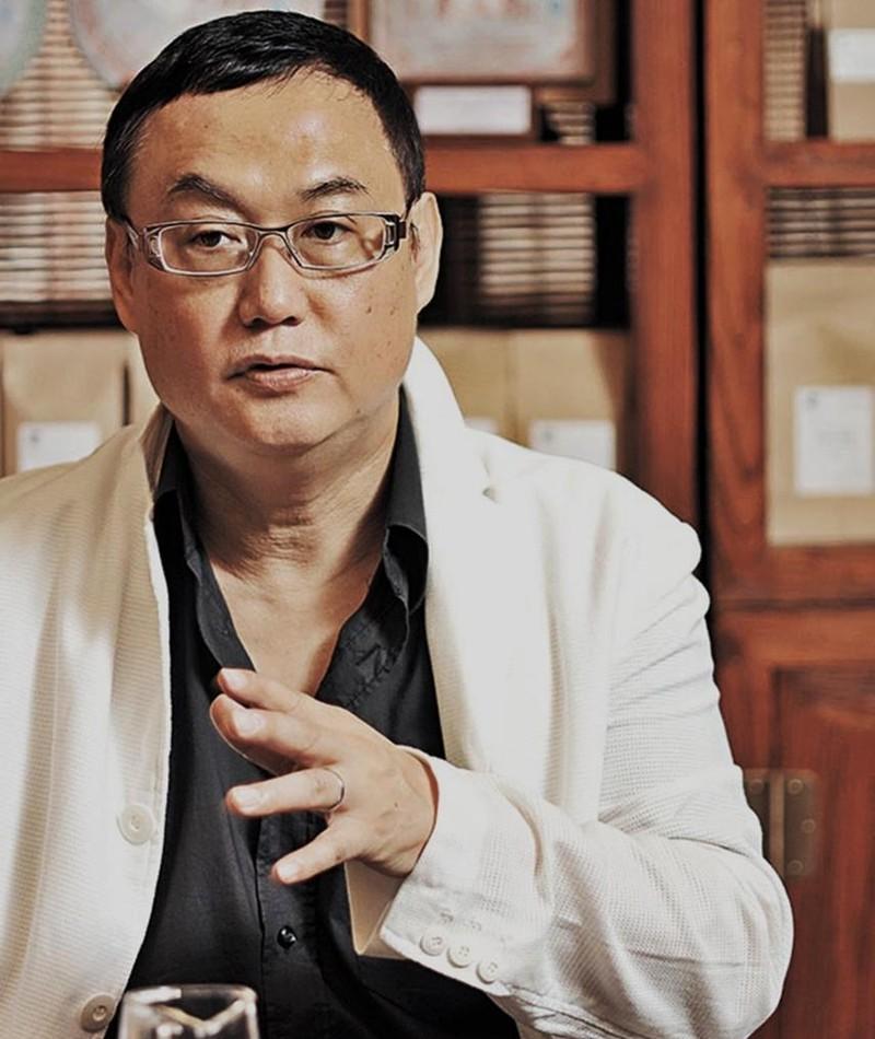 Photo of Ho Yim