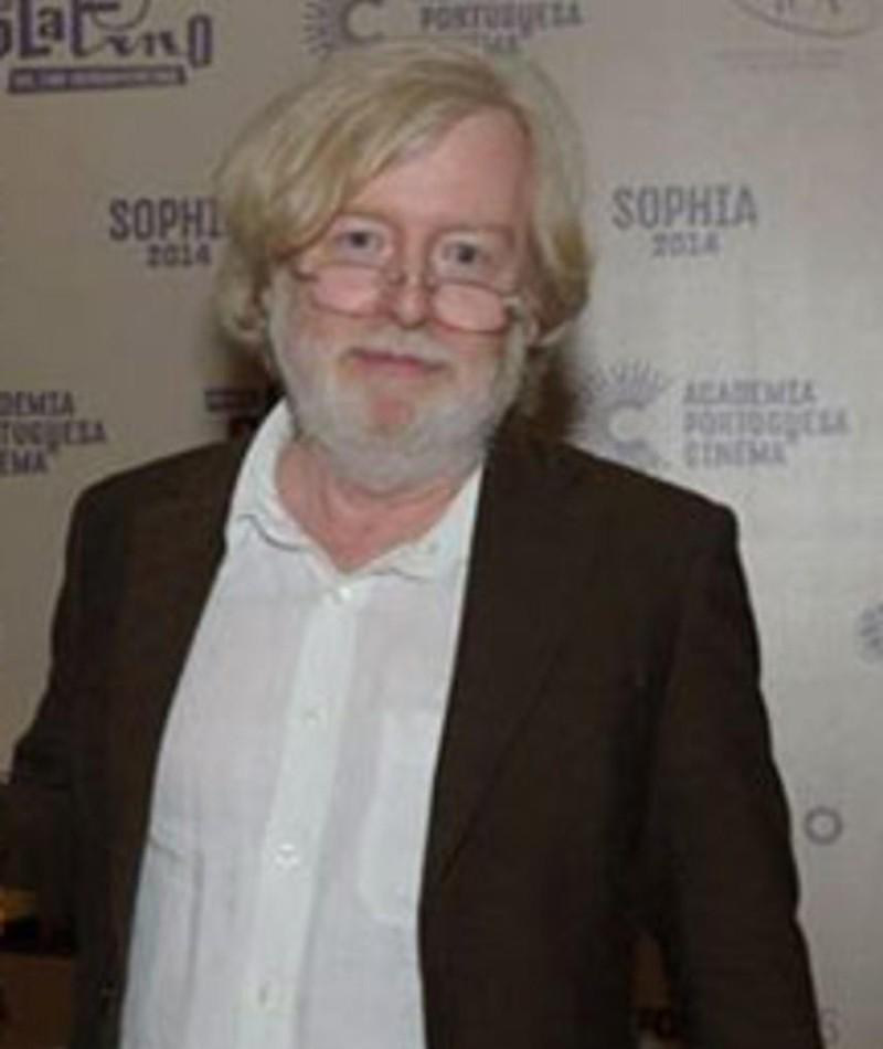 Photo of Branko Neskov