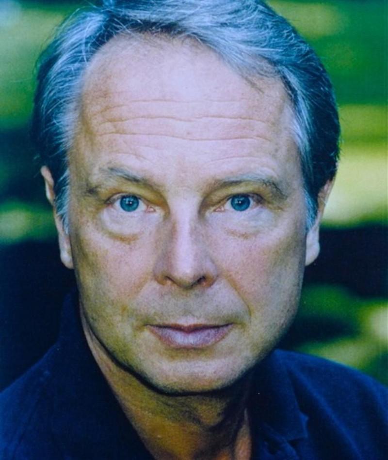 Photo of Thomas Frey