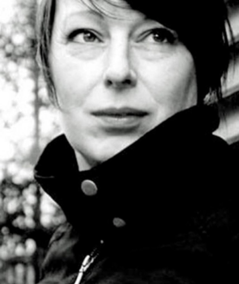 Photo of Kathrin Krottenthaler