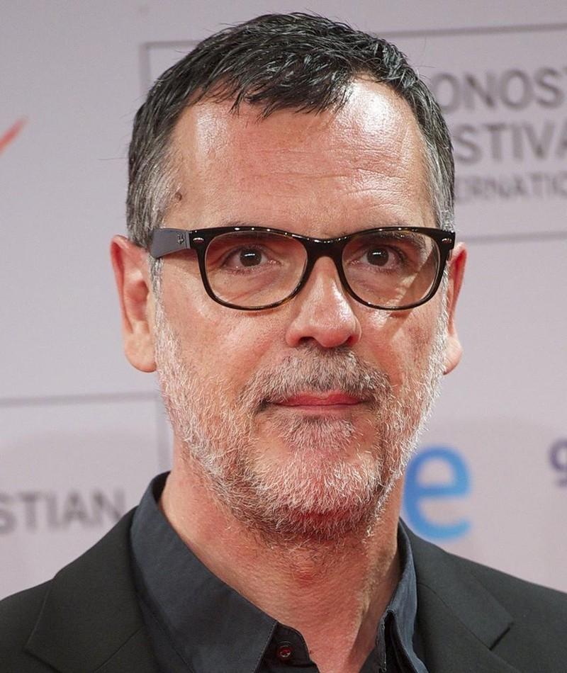 Photo of Eduard Cortés
