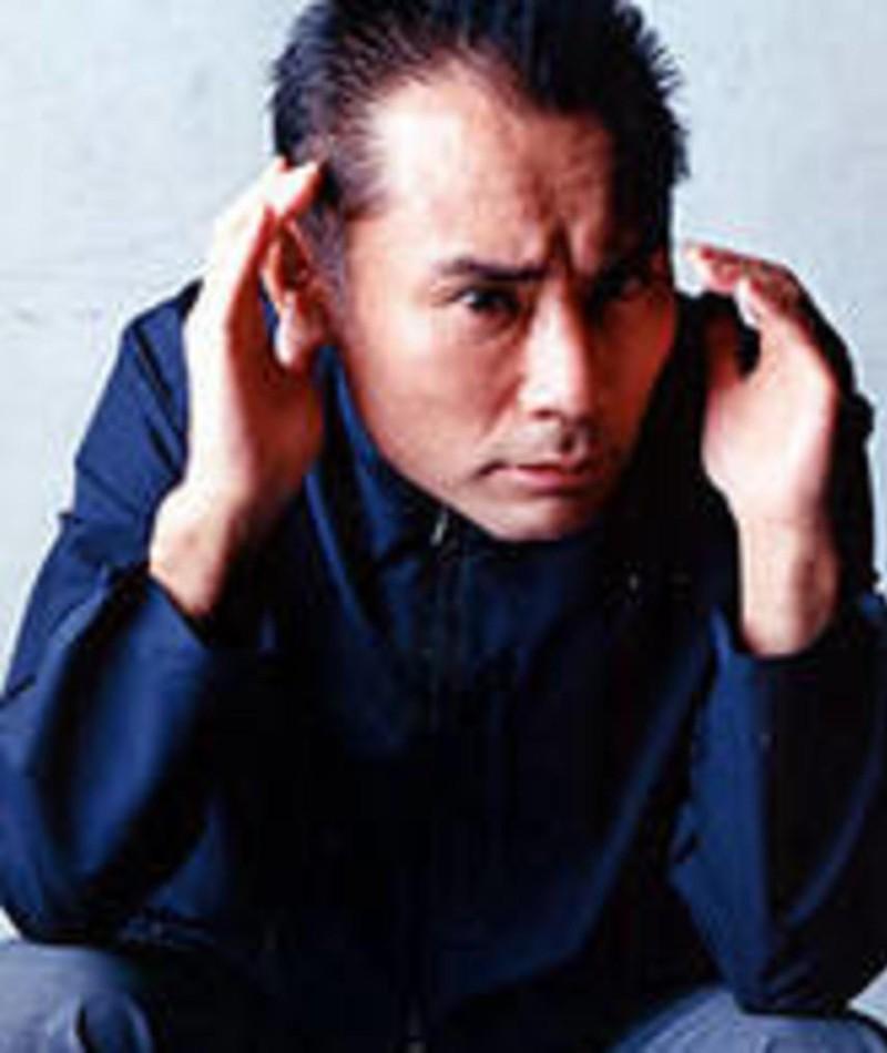 Tsurutarô Kataoka fotoğrafı