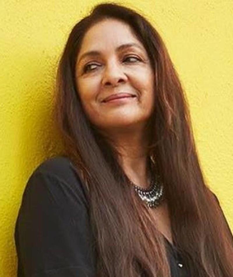 Photo of Neena Gupta