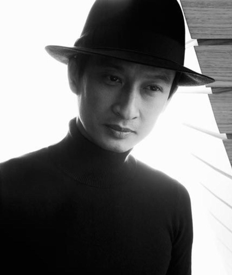 Photo of Trần Anh Hùng