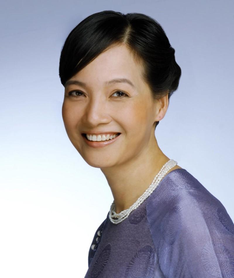 Photo of Lê Khanh