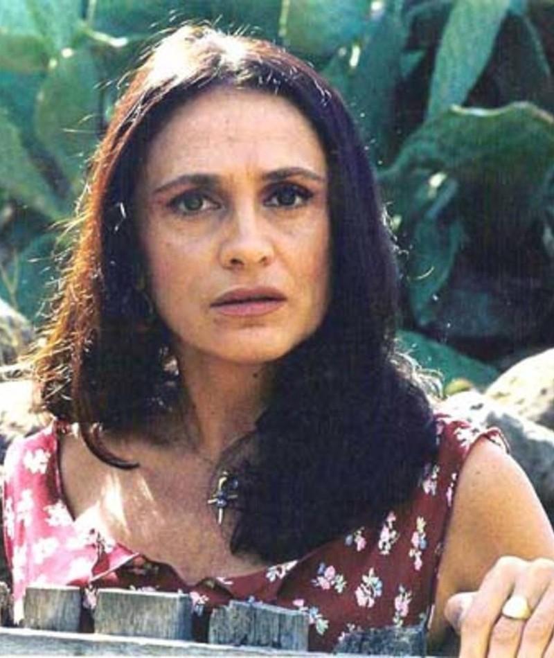 Photo of Guia Jelo