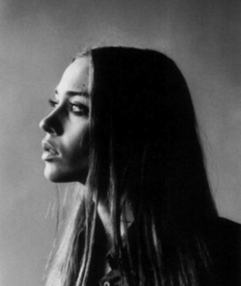 Photo of Fiona Apple